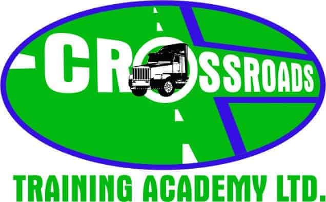CROSSROADS training