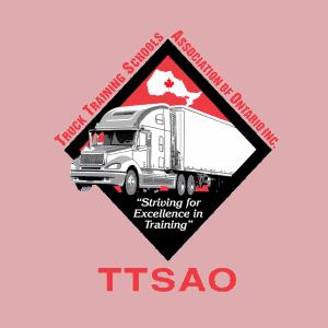 TTSAO Logo