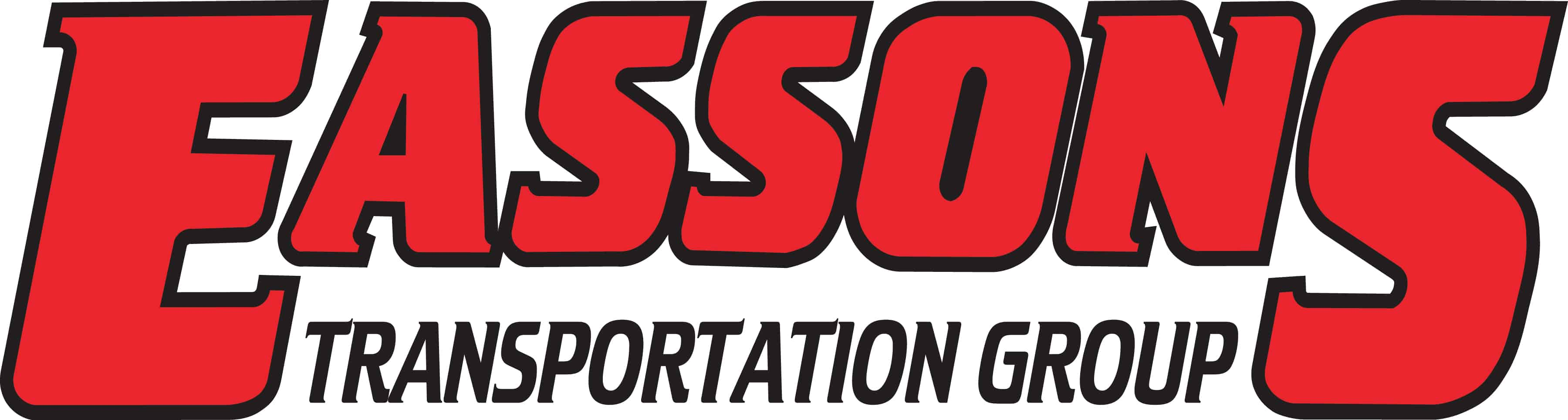 eassons logo