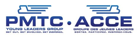 pmtc-young-leaders-logo