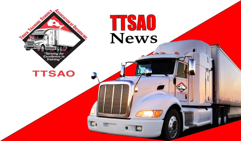 TTSAO-News-
