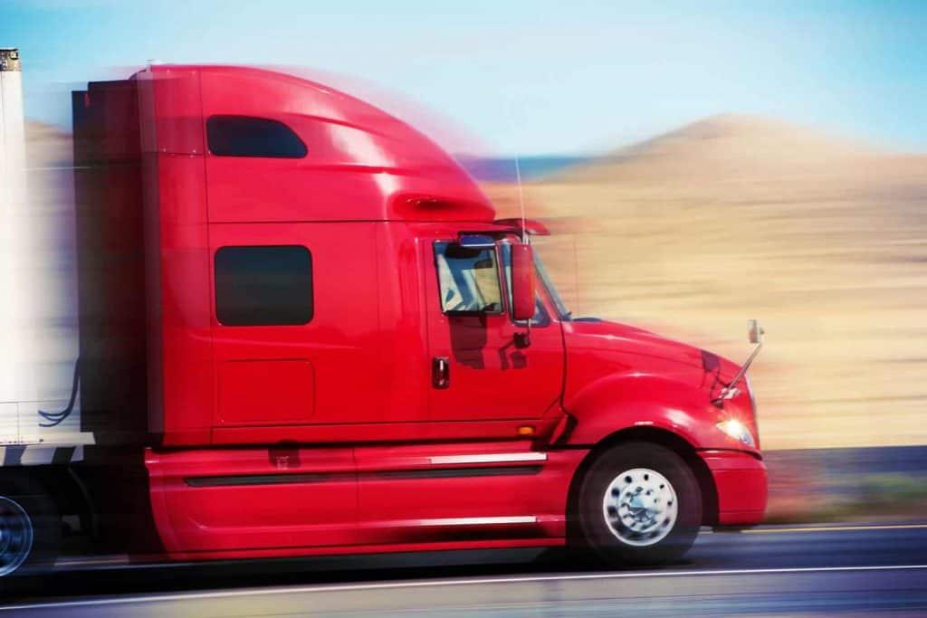 speeding-truck