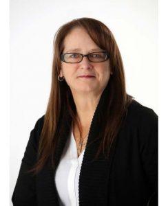 Lisa Arseneau