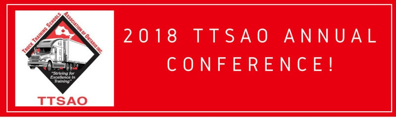 TTSAO-Conference-banner-(2)
