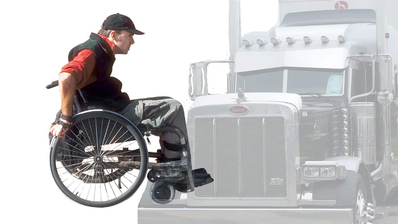 truck-and-driver-in-wheelchair