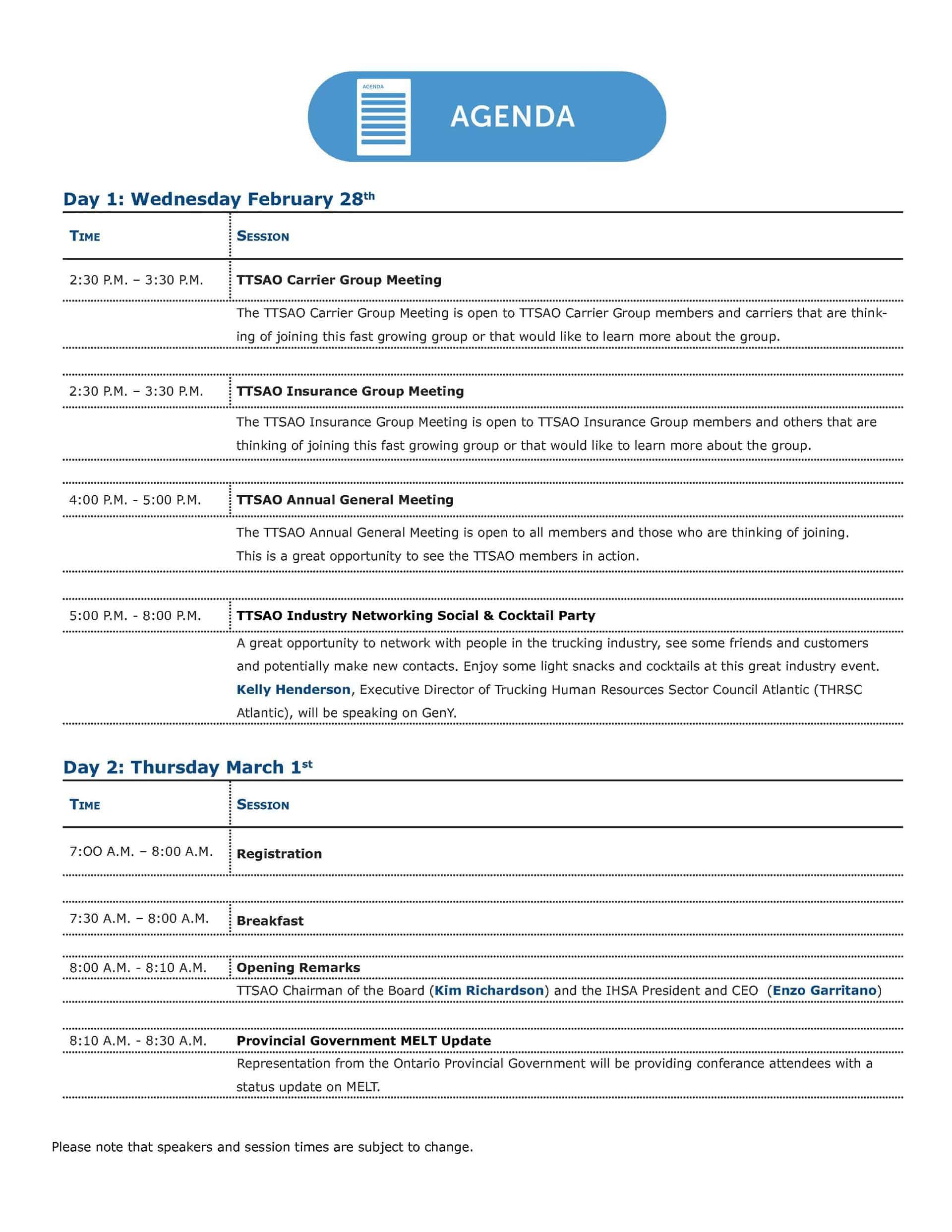 TTSAO Agenda Feb 23rd_Page_1