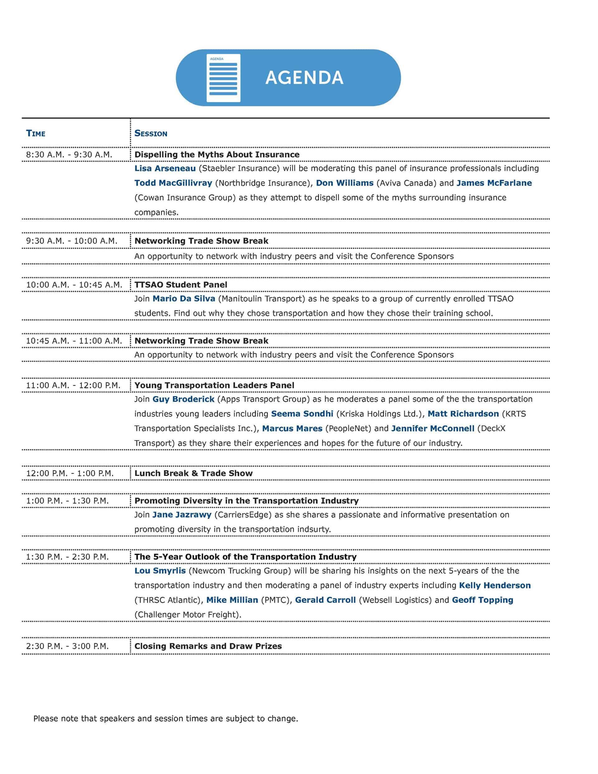 TTSAO Agenda Feb 23rd _Page_2