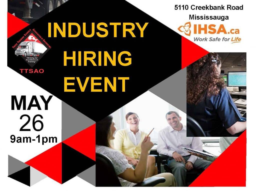 Carrier-Group-Hiring-Event-Banner