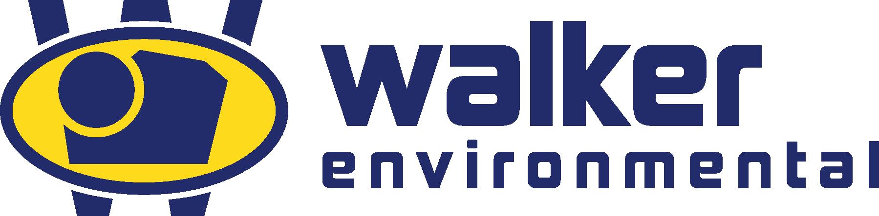 WalkerEnvironmental_Logo_Horz_Clr