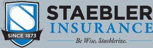 staebler logo
