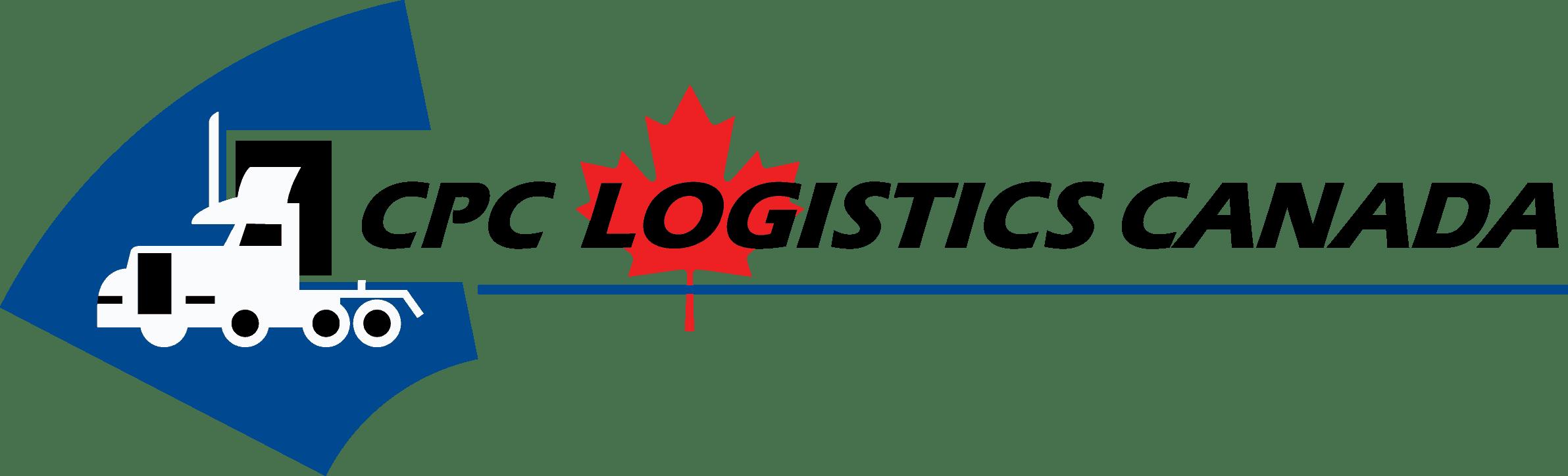 CPC_Logistics_Canada_Logo