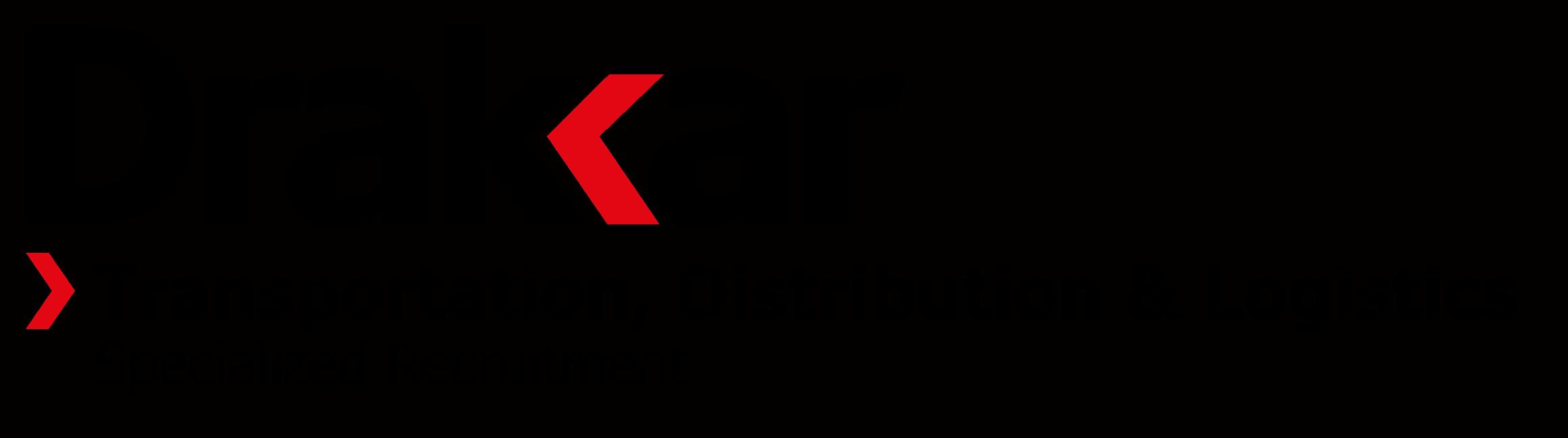 Drakkar-TDL