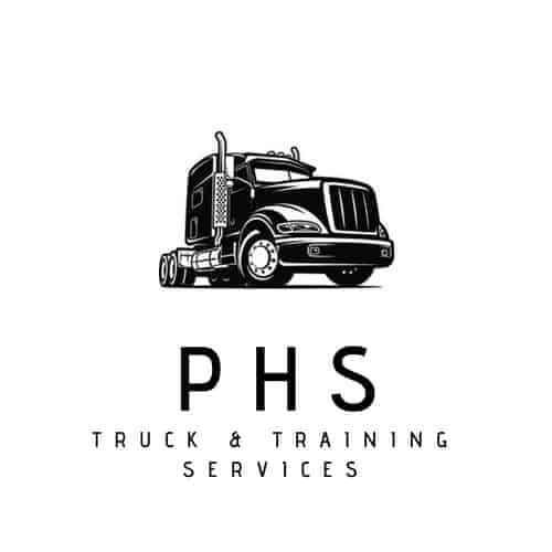 PHS Truck and Training Service