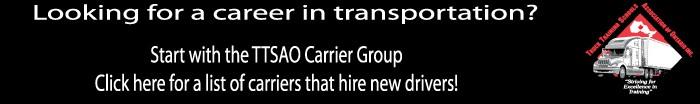 TTSAO-Carrier-Group-banner