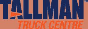 Tallman Truck Centre logo