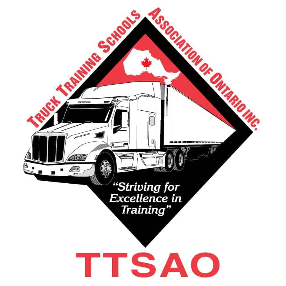 TTSAO-logo-2018