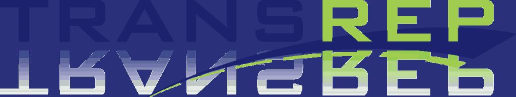 Transrep Logo