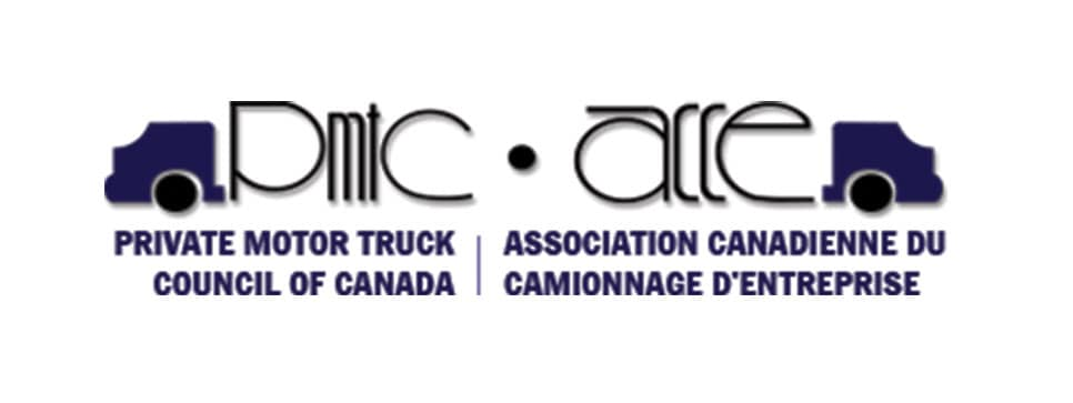 pmtc-logo