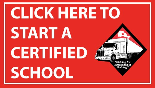 Start an Accredited School with TTSAO