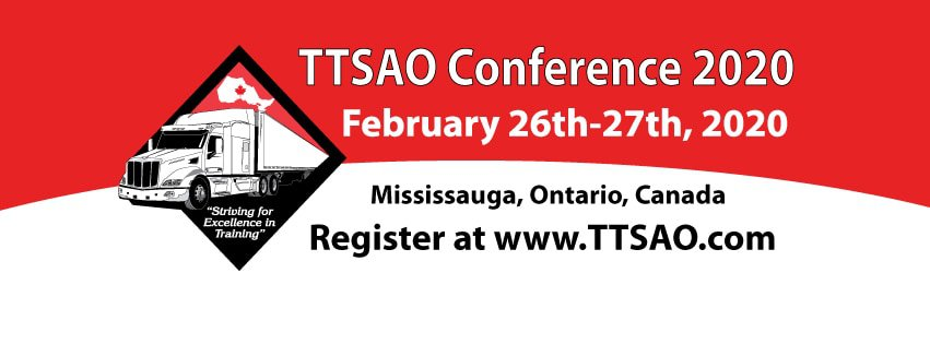 TTSAO-Conference-2020-Banner-3