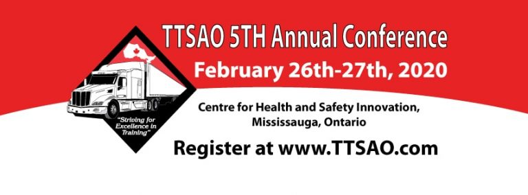 TTSAO-Conference-2020-Banner-r4