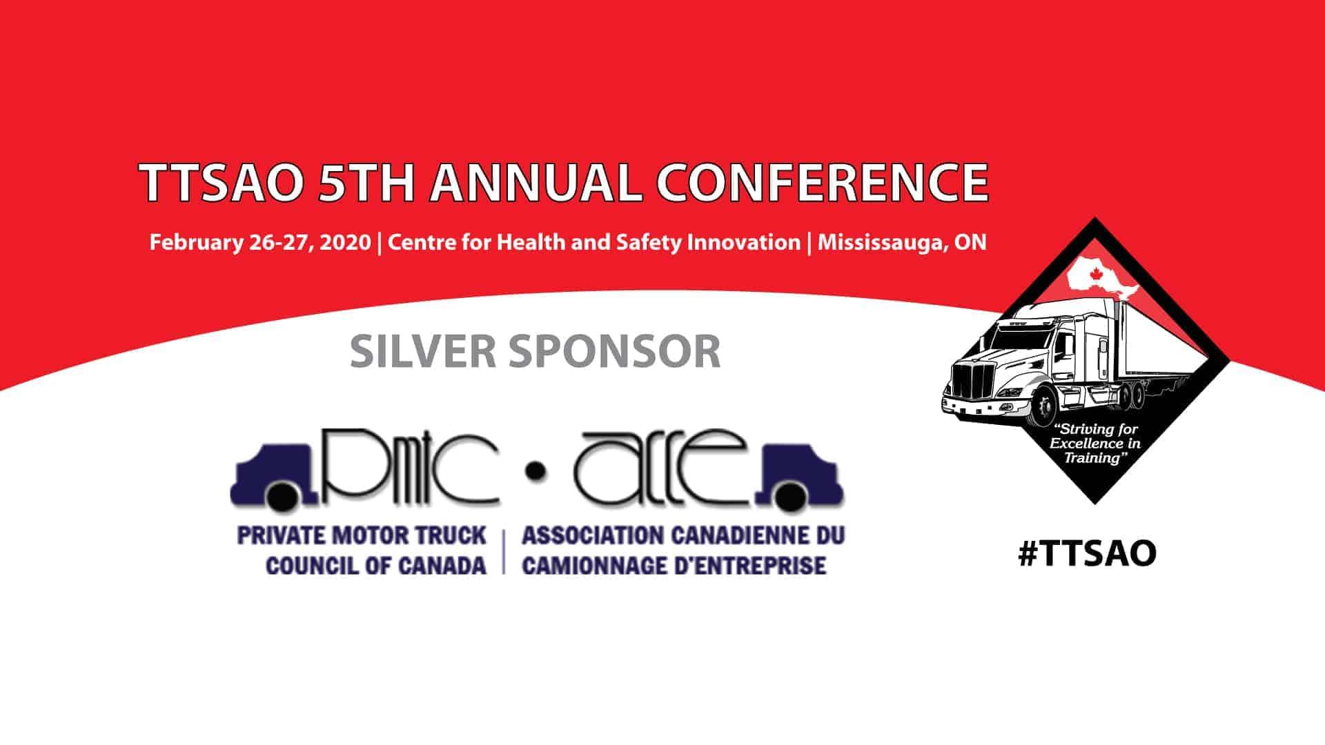TTSAO-PMTC-Conference-graphic-template