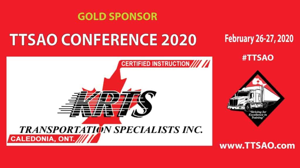 TTSAO-KRTS-Conference-graphic-template