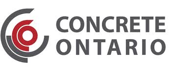 A Look at Concrete Ontario