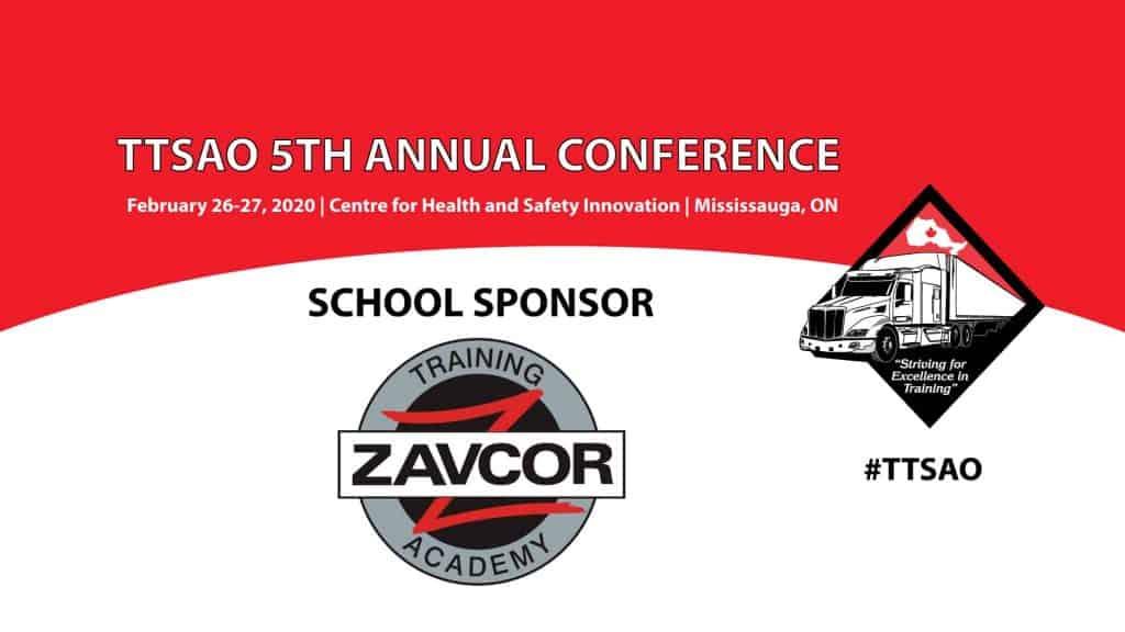 TTSAO-zavcor-Conference-graphic-template
