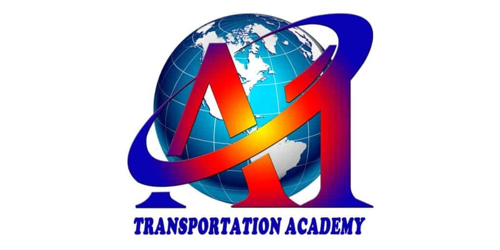 A1 Transportation LOGO