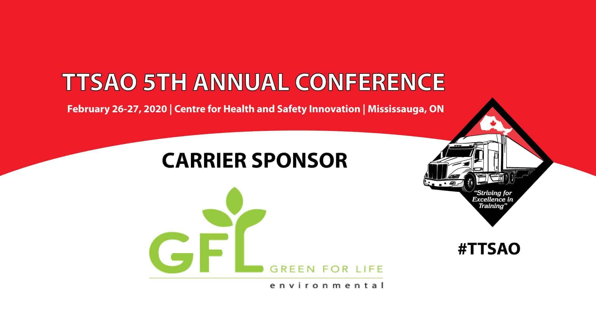GFL-Conference-graphic-template