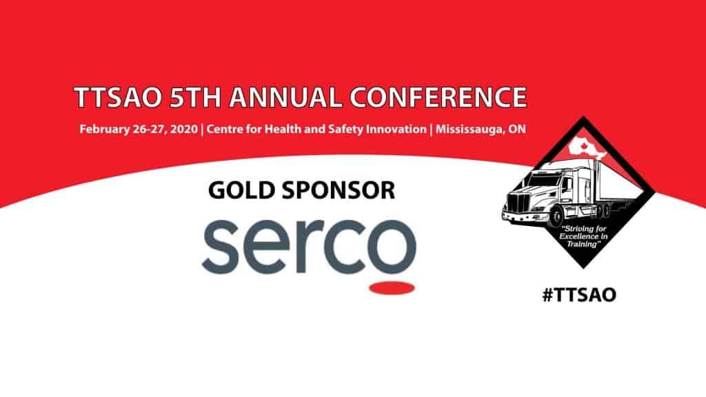 TTsAO-SERCO-Conference-graphic-template