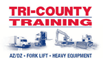 Tri-County Voc. Driver Training Schools Inc.