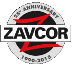 Zavcor Trucking Limited