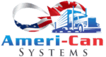 Ameri-Can Systems