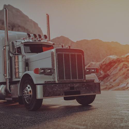 Truck Training Schools Association of Ontario