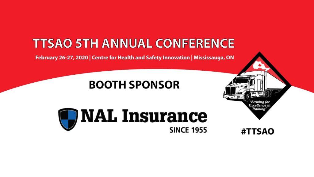 TTsAO-NAL-Conference