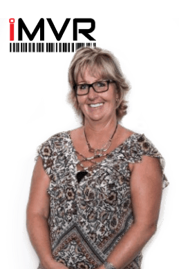 echnology in Training Vickie DeVos