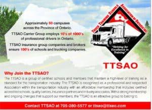 TTSAO_quarterpage_April15-2